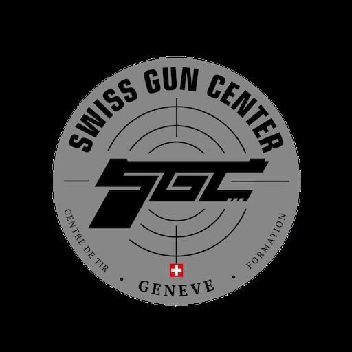 Swiss Gun Center :: Centre de tir et de formation à Genève